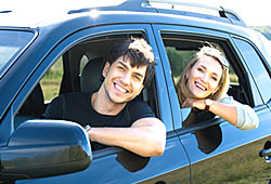 Car Insurance Los Angeles, Car Insurance Los Angeles