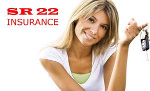 Cheap SR22, Cheap SR22 Insurance