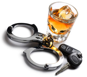 Texas Dwi Lawyer